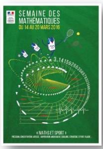semaine_maths_sport
