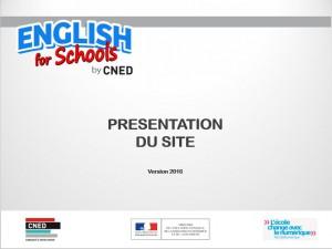 english_for_schools_diapo